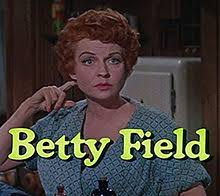 Betty Field - Wikipedia