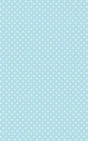 light blue background patterns. Modren Light Floor Wallpaper Striped Wallpaper Patterns Background  Blue Wallpapers Backgrounds Iphone  For Light Patterns