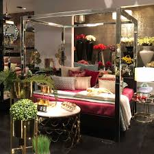 Address Home - The Iconic Luxury Home Decor and Gifting Brand   Shop ...