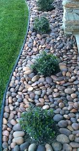 rock garden ideas for front yard rock garden ideas for front yard landscaping ideas around house