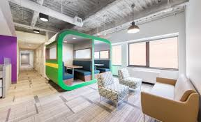 great interior office design. Great Office Design Ideas Best Interior Idea