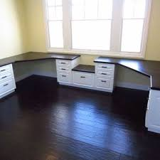 corner desk home office furniture shaped room. corner desk design this would be perfect if you had to share a office space in the home i love beu2026 furniture shaped room
