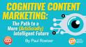 cognitive content