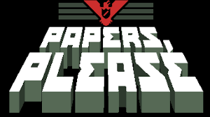 Papers Please Free Download Cracked Games Org