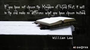 Kingdom Of Heaven Quotes Impressive TOP 48 GOD FIRST QUOTES Of 48 AZ Quotes