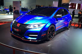 civic 2015 type r. honda civic type r 2015 goes on sale details and specs i