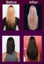 How Much Are Dream Catchers Extensions Dreamcatchers extensions Judith B Salon Academy 23
