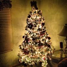 Aesthetic Holiday Misc Aesthetic Christmas Tree Thread 2013 Bodybuildingcom Forums