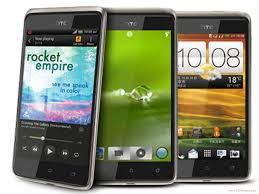 HTC quietly announces Desire 400 dual ...