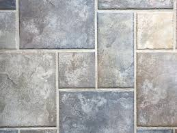 Cobblestone Kitchen Floor Floor Tile Dal Tile French Quarter Cobblestone This Is The Tile
