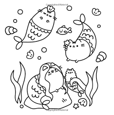 Rilakkuma Coloring Pages Color Bros