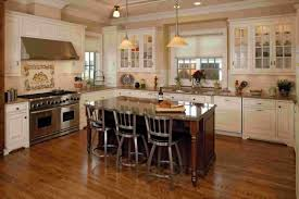 O French Country Kitchen Chairs 947 Latest Decoration Ideas With Regard To  The Most Brilliant Along