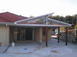 free standing patio covers metal. Full Size Of Diy Patio Covers Aluminum Awning Kits Vinyl Cover Free Standing Metal I