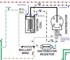 accel hei distributor wiring diagram wirdig unilite ignition wiring diagram on mallory distributor wiring diagram