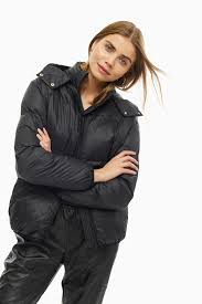 Женская верхняя <b>одежда</b> в магазине KupiVip   Страница 3
