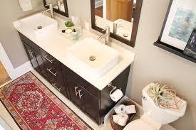 bathroom refresh: bathroom refresh elements bathroom refresh elements thumb bathroom refresh elements
