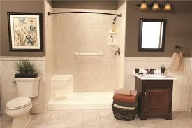 um size of walk in shower awesome cost to replace bathtub with shower walk in