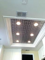 buy kitchen lighting. Recessed Lighting For Kitchen Ceiling Ideas Best Place To Buy And Fluorescent G