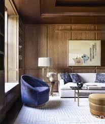 Elle Decor Top Interior Designers