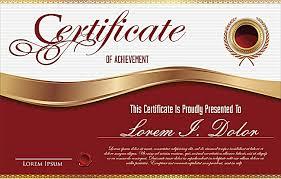 диплом справочный материал справочный материал сертификат  диплом справочный материал