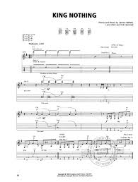 <b>Load</b> from <b>Metallica</b> | buy now in Stretta sheet music shop