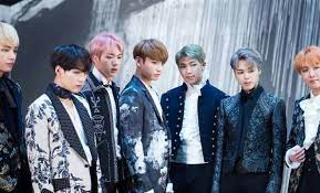 Music and lyrics on this site are for the sole use of educational reference and are the property of respective authors, artists and labels. Bts Blood Sweat Tears Music Video Reaches 600 Million Youtube Views