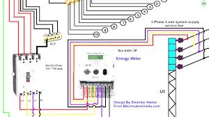 installing a reliance controls pro tran 6 circuit 30 amp generator Manual Generator Transfer Switch Wiring wiring diagram generator transfer switch inside reliance
