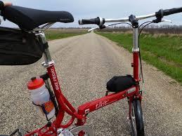 Bike Repair Vending Machine Cool Bike Repair Vending Machine Bicycle Friendly Design Helps Everyone