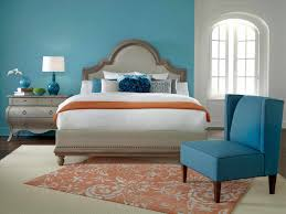 painting ideas for bedroomWall Paint Ideas For Master Bedroom  carubainfo