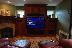 Home Theatre Room Ideas Youtube Inspiration Home Theater Rooms - Interior design for home theatre
