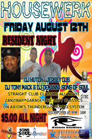 Event Flyers Or Fliers Archives Hashtag Bg