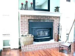 brick fireplace ideas living room red brick fireplace decor formal designs decorating with ideas brick fireplace brick fireplace ideas