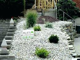 where big stones for garden white backyard floor with landscaping stone large how to move rocks garden wit big