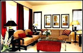 image home decorators. Contemporary Home Home Decorators Catalog Ar Collecti  Rugs To Image Home Decorators