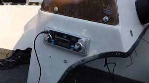 boat radio wiring harness change your idea wiring diagram boat radio wiring harness images gallery