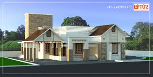 small house plans with porte cochere luxury french country house plans with porte cochere french country