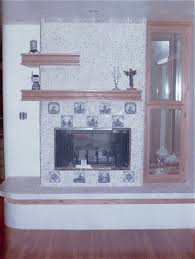 Decorative Tiles For Fireplace Tile Fireplace Photos from San Diego Page 60 Custom Masonry and 52