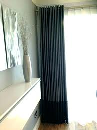 closet doors curtains closet ds curtains instead of closet doors kitchen door curtains door ds medium closet doors curtains