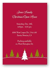 jpg middot office christmas. Sample Christmas Program Invitation   Jpg Middot Office