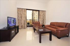 budget 1 bhk convenient for working group or small family for monthly al i