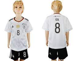 Online Germany Jersey Jersey Football Online Germany Football|Saints Uniform Breakdown