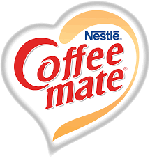 Are suitable for all types of cooking, including drinks and baking. Coffee Mate Wikipedia