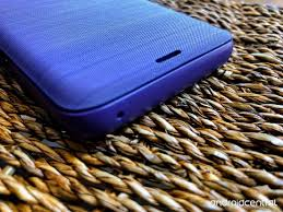 Light Up Samsung S9 Case Samsung Galaxy S9 Led Cover Review Android Central