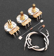 099 2115 555 genuine fender vintage noiseless pickup set strat 099 2115 555 vintage noiseless pickup set strat wiring kit