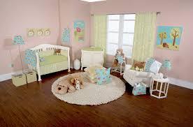 Light Pink Area Rug For Nursery Hot Rugs Bedroom Coffee Tables Woodland  Shaggy Raggy Baby Room Walmart Lattice Plush Carpets Bedrooms