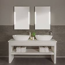 imola led mirror lighted mirror i90 lighted