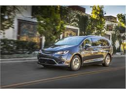 2018 chrysler pacifica interior.  interior 2018 chrysler pacifica hybrid hybrid 2 inside chrysler pacifica interior