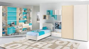 25 Modern Kids Bedroom Designs Perfect for Both Girls and Boys | Home  Design Lover
