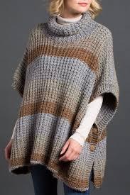 Modern Knitting Patterns Cool Decoration