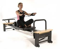 Aero Pilates Exercise Wall Chart Details About Stamina Aero Pilates With Cardio Rebounder And Beginner Dvds Fitness Machine New